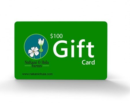 100-giftcard-small
