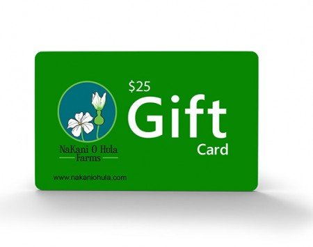 25-giftcard-small