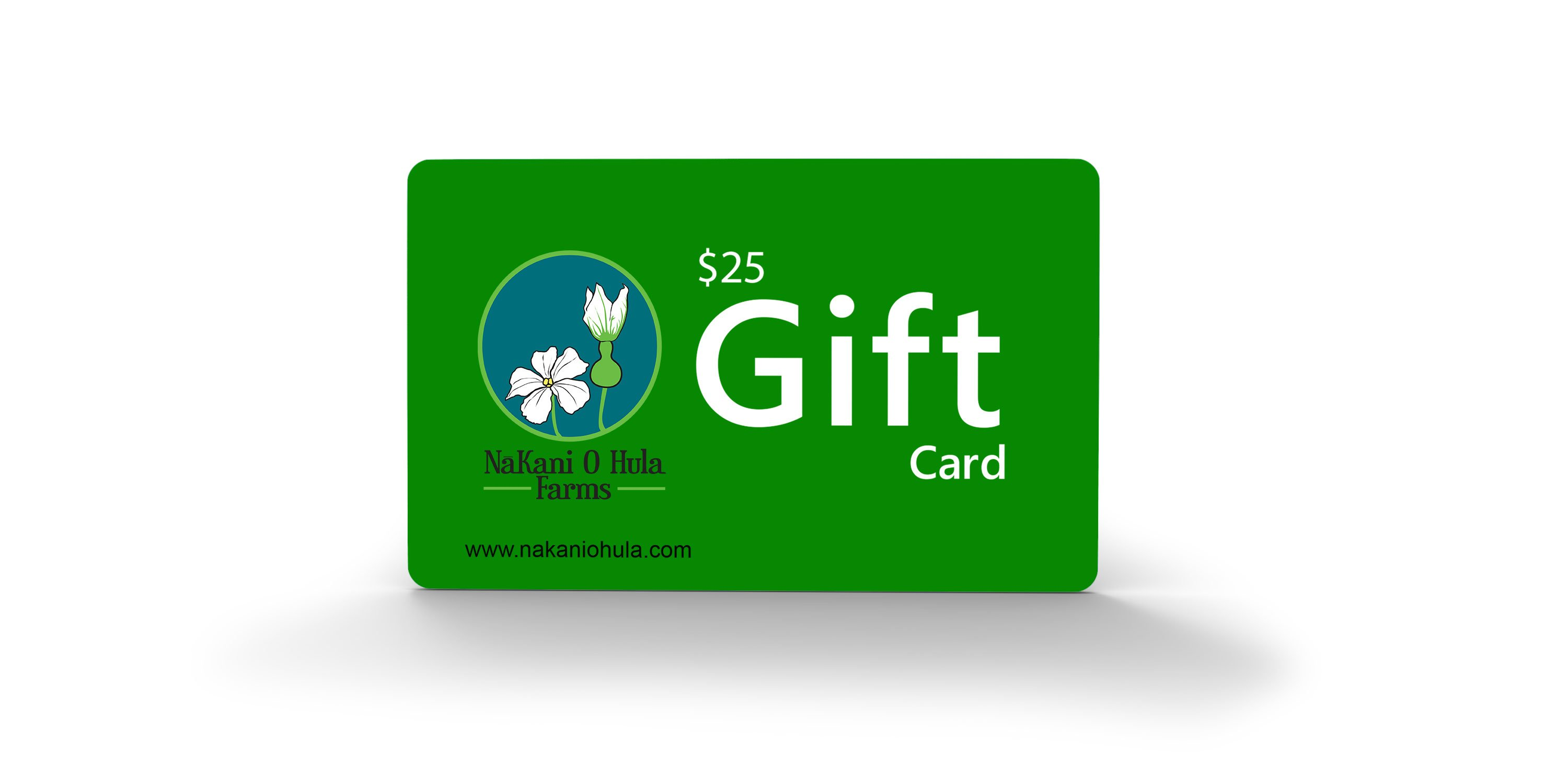 gift certificates make gift giving easy na kani o gift certificates make gift giving easy