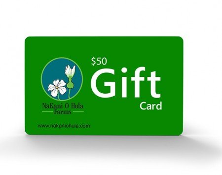 50-giftcard-small