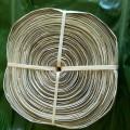 Kuka'a---Samoan-Lauhala