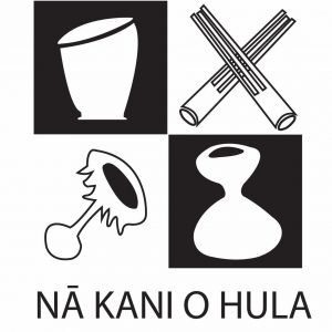 Na Kani O Hula Farms, Hawaii - Hula Implements, Instruments & Supplies